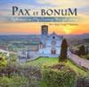 Pax et Bonum - eBook