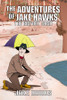 The Adventures of Jake Hawks - eBook