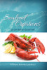Seafood Creations by an Italian Gourmet - eBook