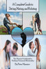 A Complete Guide to Dating, Mating, and Relating - eBook