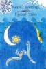 Poems, Writings, and Lyrical Tales - eBook