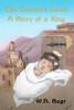 The Treasure Land - eBook