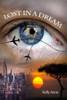 Lost in a Dream - eBook