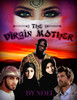 The Virgin Mother - eBook