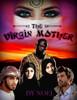 The Virgin Mother - eBook