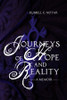 Journeys of Hope and Reality