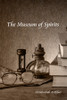The Museum of Spirits - eBook