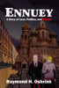 Ennuey - eBook