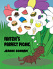 Fritzie's Perfect Picnic - eBook