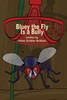 Bluey the Fly Is a Bully - eBook