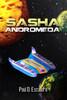 Sasha Andromeda - eBook
