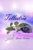Tellestria - eBook