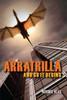 Arratrilla and So It Begins - eBook