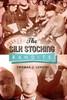 The Silk Stocking Bandits - eBook