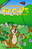 Hiccups and His Buddies - eBook