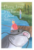 Danny Jones & William's Ghost - eBook