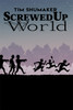 Screwed Up World - eBook