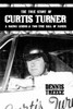The True Story of Curtis Turner - eBook