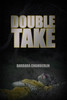 Double Take - eBook