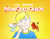 Make Good Choices - eBook