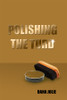 Polishing the Turd - eBook