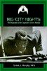 Big City Nights:The Biography of the Legendary Cisero Murphy - eBook