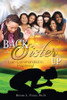 Back a Sister Up! - eBook