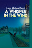 A Whisper in the Wind - eBook
