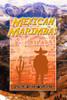Mexican Marimbas - eBook