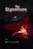 The Signature - eBook