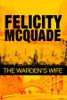 The  Warden's Wife - eBook