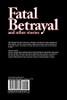 Fatal Betrayal
