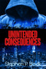 Unintended Consequences - eBook