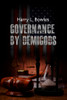 Governance by Demigods - eBook