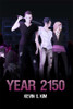 Year 2150 - eBook