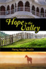 Hope in the Valley -eBook