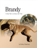 Brandy - eBook