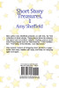 Short Story Treasures, 1