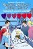 Mending Children's Broken Hearts - eBook