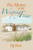 The Mystery of the Weeping Friar - eBook