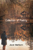 Collection of Poetry (by Jacob Mashburn) - eBook