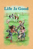 Life is Good - eBook