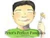 Peter's Perfect Pancakes - eBook