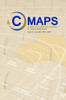 C-MAPS: An Agile and Collaborative Technique for Project Requirements - eBook