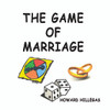 The Game of Marriage - eBook