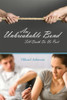 An Unbreakable Bond - eBook