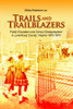 Trails and Trailblazers - eBook