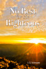 No Rest for the Righteous - eBook