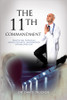The 11th Commandment - eBook