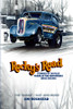 Rocky's Road -  eBook